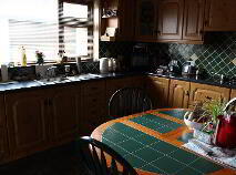 Photo 3 of 3 Deerpark Heights, Carlanstown, Kells