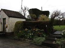 Photo 4 of 3 Deerpark Heights, Carlanstown, Kells