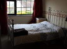 Photo 5 of 3 Deerpark Heights, Carlanstown, Kells