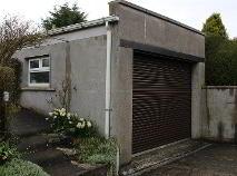 Photo 7 of 3 Deerpark Heights, Carlanstown, Kells