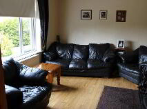 Photo 5 of Ughtyneill, Moynalty, Kells