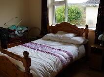 Photo 8 of Ughtyneill, Moynalty, Kells