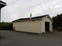 Photo 14 of Ughtyneill, Moynalty, Kells