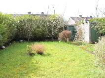 Photo 6 of 16 Gardenrath Road, Kells