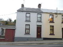 Photo 1 of Carrick St, Kells