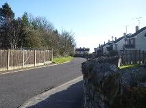 Photo 2 of Maudlin Street, Kells