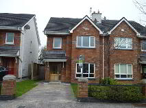 Photo 1 of 27 Townparks Manor, Kells