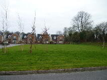 Photo 11 of 27 Townparks Manor, Kells