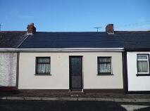 Photo 1 of 4 Columba Terrace, Kells