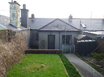 Photo 9 of 4 Columba Terrace, Kells