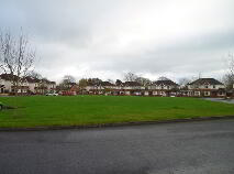 Photo 9 of 49 Balrath Woods, Kells