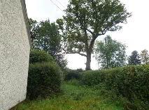 Photo 8 of Martry, Kells
