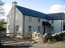 Photo 1 of The Farmhouse, Herbertstown, Killallon, Kells