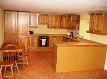 Photo 2 of The Farmhouse, Herbertstown, Killallon, Kells