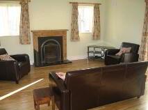 Photo 3 of The Farmhouse, Herbertstown, Killallon, Kells