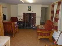 Photo 4 of The Farmhouse, Herbertstown, Killallon, Kells