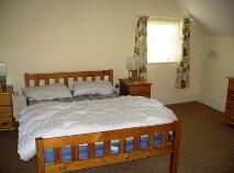 Photo 6 of The Farmhouse, Herbertstown, Killallon, Kells