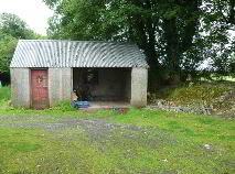 Photo 9 of The Farmhouse, Herbertstown, Killallon, Kells