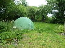 Photo 10 of The Farmhouse, Herbertstown, Killallon, Kells