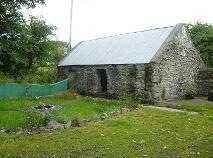 Photo 11 of The Farmhouse, Herbertstown, Killallon, Kells