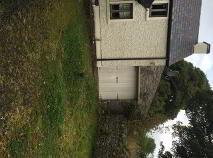 Photo 13 of The Farmhouse, Herbertstown, Killallon, Kells