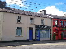 Photo 1 of Bective Square, Kells