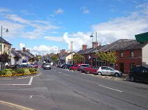 Photo 3 of Bective Square, Kells
