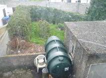 Photo 7 of 12 St. Colmcille's Villas, Kells