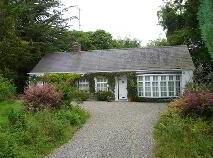 Photo 1 of Treetops, Carnaross, Kells