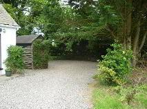 Photo 8 of Treetops, Carnaross, Kells