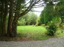 Photo 10 of Treetops, Carnaross, Kells