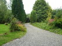 Photo 11 of Treetops, Carnaross, Kells
