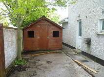 Photo 8 of 34 Cherryhill Road, Kells