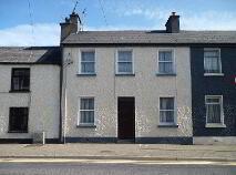 Photo 1 of 6 Cannon, Kells