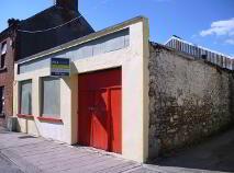 Photo 1 of Farrell St, Kells