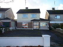 Photo 1 of 13 Gardenrath Road Upper, Kells