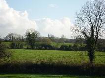 Photo 2 of Meenlagh, Carnaross, Kells