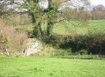 Photo 3 of Meenlagh, Carnaross, Kells