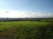 Photo 4 of Meenlagh, Carnaross, Kells
