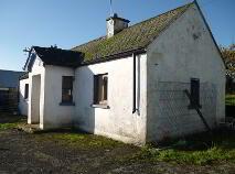 Photo 1 of Meenlagh, Carnaross, Kells