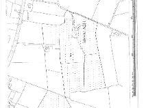 Floorplan 1 of Meenlagh, Carnaross, Kells