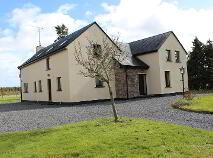 Photo 3 of Rosmeen, Kells