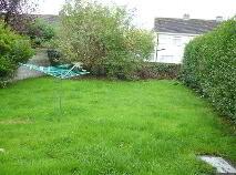 Photo 8 of 2 Gardenrath Road Upper, Kells