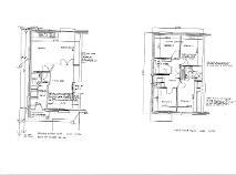 Floorplan 2 of Cluain Milain, Kilskyre Road, Clonmellon