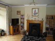 Photo 3 of 51 Cherryhill Court, Kells