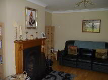 Photo 4 of 51 Cherryhill Court, Kells