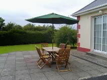 Photo 11 of Highfield House, Carlanstown, Kells