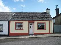 Photo 1 of 9 Fairgreen, Kells