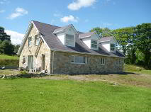 Photo 1 of Beech House, Robertstown, Kilmainhamwood, Kells