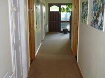 Photo 2 of Beech House, Robertstown, Kilmainhamwood, Kells
